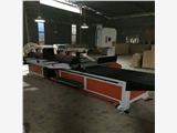 数控带锯机 木工线锯机 全自动下料据华洲工厂现货