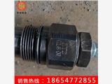 中重CAPF-170平衡阀芯S100A-08057 平衡阀板