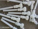 海南瓊中縣ABS濾板配套可調式長柄濾頭供貨商