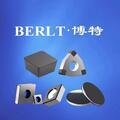 郑州博特硬质材料类似竞技宝的网站