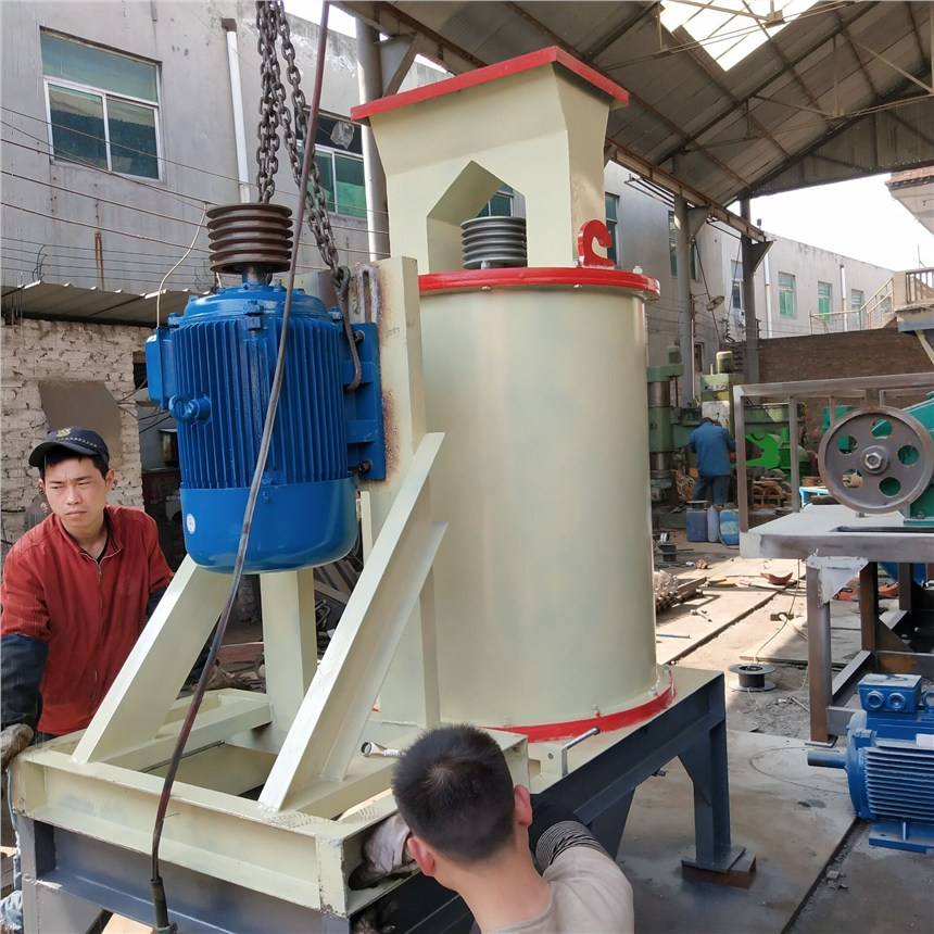 阳江陶瓷粉碎机采购批发市场