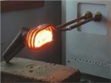 大连中频火曲设备