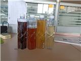 广州小型臭氧发生器应用于二次处理水脱色