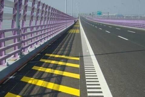 滨州无棣县常温马路划线漆排行榜