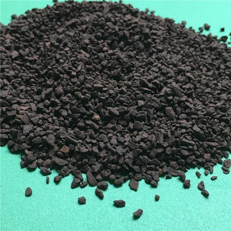 榮茂天然錳沙的價格 錳沙技術參數