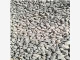 路面鋪設 2-3cm 3-5cm鵝卵石價格價位