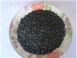 石家庄煤质柱状活性炭厂家价格优惠