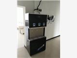 河南 洛陽 興邦電子 掃碼水控設備