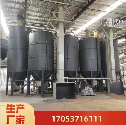 新闻:蚌埠维谛UPS电源价格