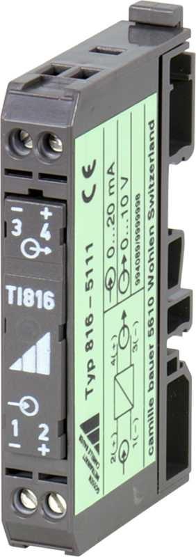 原裝進口AECOALTP  110/220Vac原廠發貨