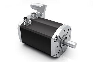 原裝進口miniBOOSTER HC2D-3.2-B-1增壓器技術參數