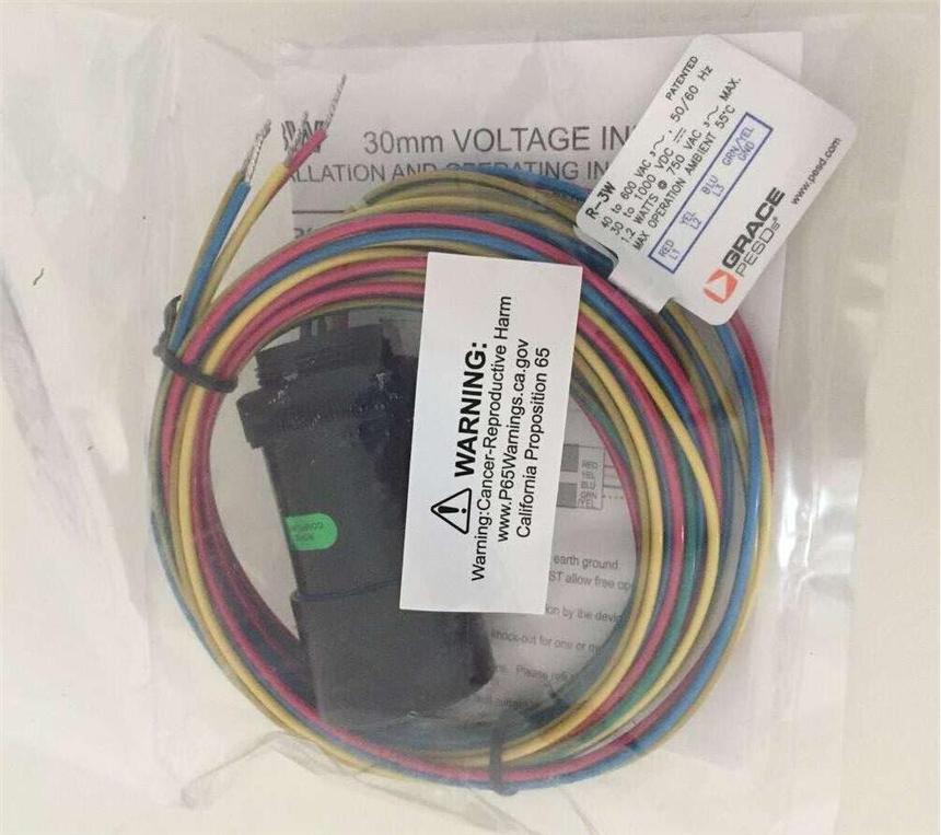 原裝進口miniBOOSTER HC3–4.0–G–C增壓器技術參數