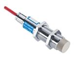 新聞美國Aquamatic氣控閥K534-X221-14000廠家報價
