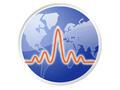 北京圣雷光电设备有限公司