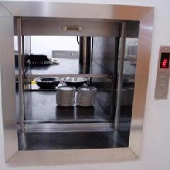 傳菜電梯,雜物電梯,送菜電梯