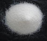 聚丙烯酰胺廠家,聚丙烯酰胺報價,聚丙烯酰