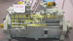 供应厦工,玉柴,山河智能挖掘机起动马达   济南裕源工程机械有限公司