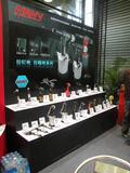 广州市信成洋气动工具有限公司