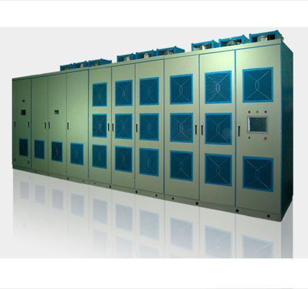 广西高压变频器销售服务中心—南宁森士电气控制系统有限公司