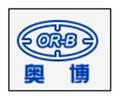 山東青島奧博儀表設備有限公司
