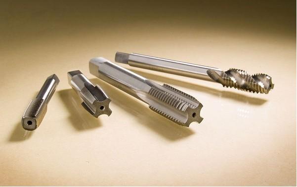 供應歐特工具OTT絲錐絲攻鎢鋼絲攻非標絲攻