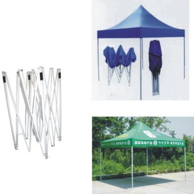 折疊帳篷,廣告帳篷,促銷帳篷,展篷,雨篷