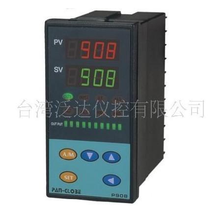 P908-801-020-000|P908-801-010-000|泛达温控器
