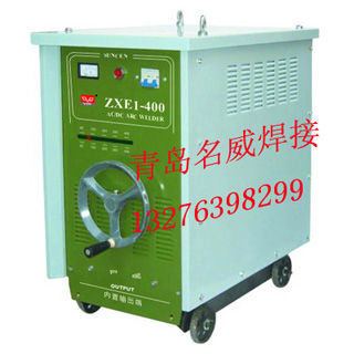 供應青島交流弧焊機、交直流弧焊機、交流電焊機