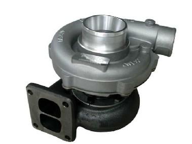 涡轮增压机_赛拉图20涡轮增压器改装_福州便民网汽车频