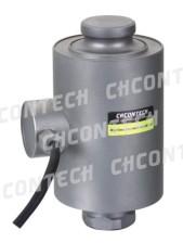 美國chcontech稱重、壓力傳感器