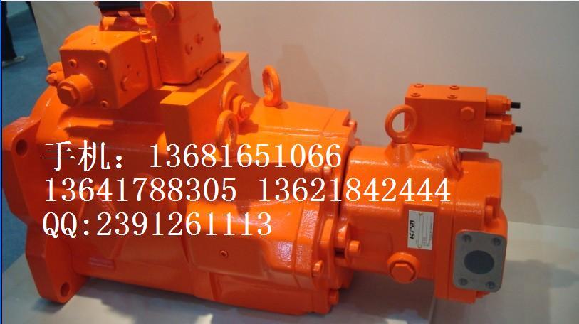 竹内液压泵,竹内挖掘机液压泵,竹内挖机液压泵总成图片
