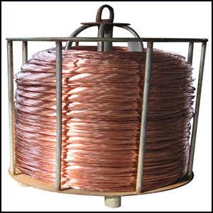 Φ2.6mm裸銅軟線|各種型號裸銅絲
