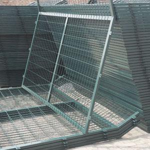 供应河北铁路护栏网厂 衡水铁路护栏网厂 安平铁路护栏网厂
