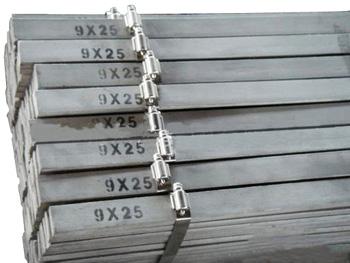 供应4J45铁镍板,4J46铁镍钢棒,钢板价格
