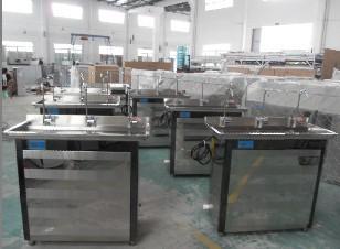 工廠專用飲水平臺安裝與維護 ,熱銷中