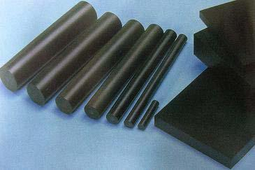 日本進口高級工程塑膠PBI,高級工程塑料PBI