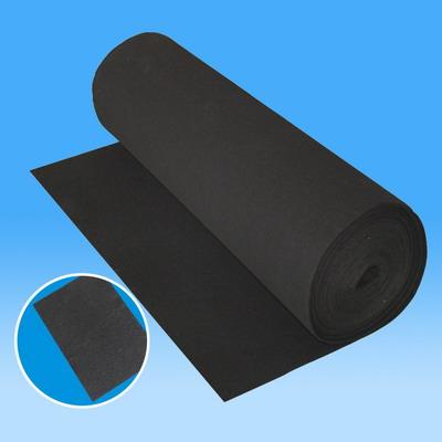 活性炭過濾棉,活性炭海綿過濾網,活性炭無妨布,活性炭纖維氈
