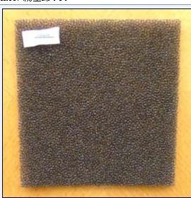 阻燃棉 報阻燃棉 價 防塵棉最低價供應