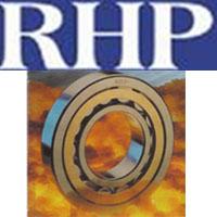 英国RHP轴承型号库存表