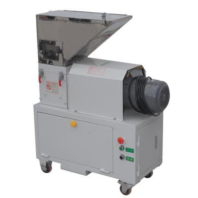 大批量生產機邊回收慢速塑料粉碎機,特針對塑膠類設計,質量、價格100%