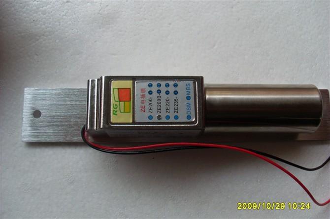 电插锁,磁力锁,电锁口