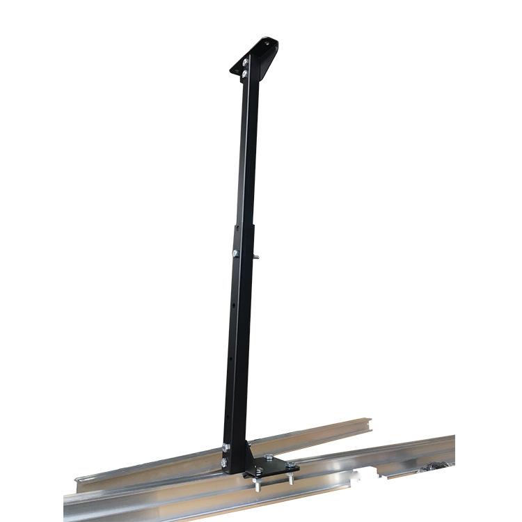 昱阳GX演播室灯光悬挂系统专用可调节吊架 演播厅工程承重配件类