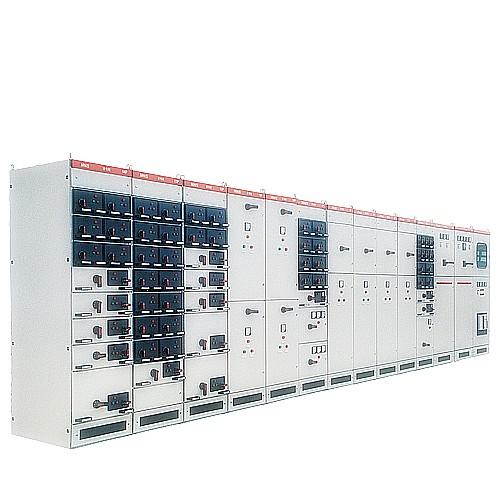 MNS低压抽出式成套配电柜 太原MNS低压配电柜_电气类栏目_jdzj.com