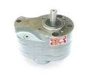 齿轮泵CB2-25系列齿轮泵
