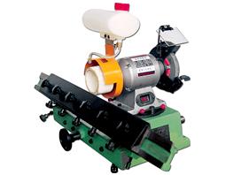 MF206木工直刃磨刀機