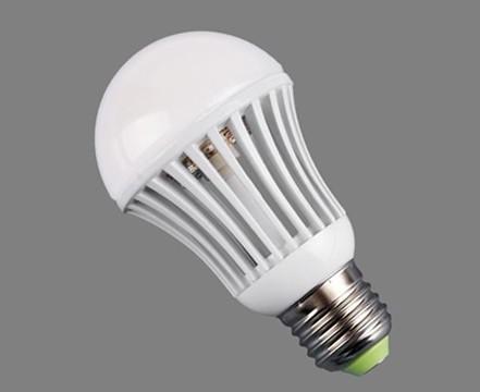 万邦led球泡灯
