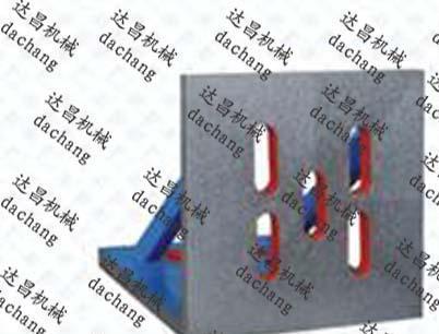 高尚质量达昌牌铸铁弯板www.btdclj.cn/