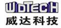 苏州威达焊割科技有限企业