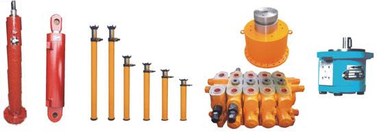 液压油缸,液压缸,油缸,工程缸,汽车油缸