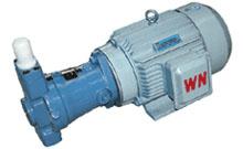 油泵电机组YCY14-1B SCY14-1B MCY14-1B MYCY14-1